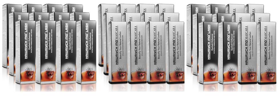eyelash-enhancer-mascara-set.png
